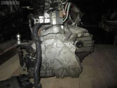 КПП автоматическая NISSAN AD EXPERT VJY12 MR18DE Фото 7