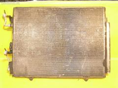 Радиатор кондиционера MITSUBISHI PAJERO V73W 6G72 Фото 2