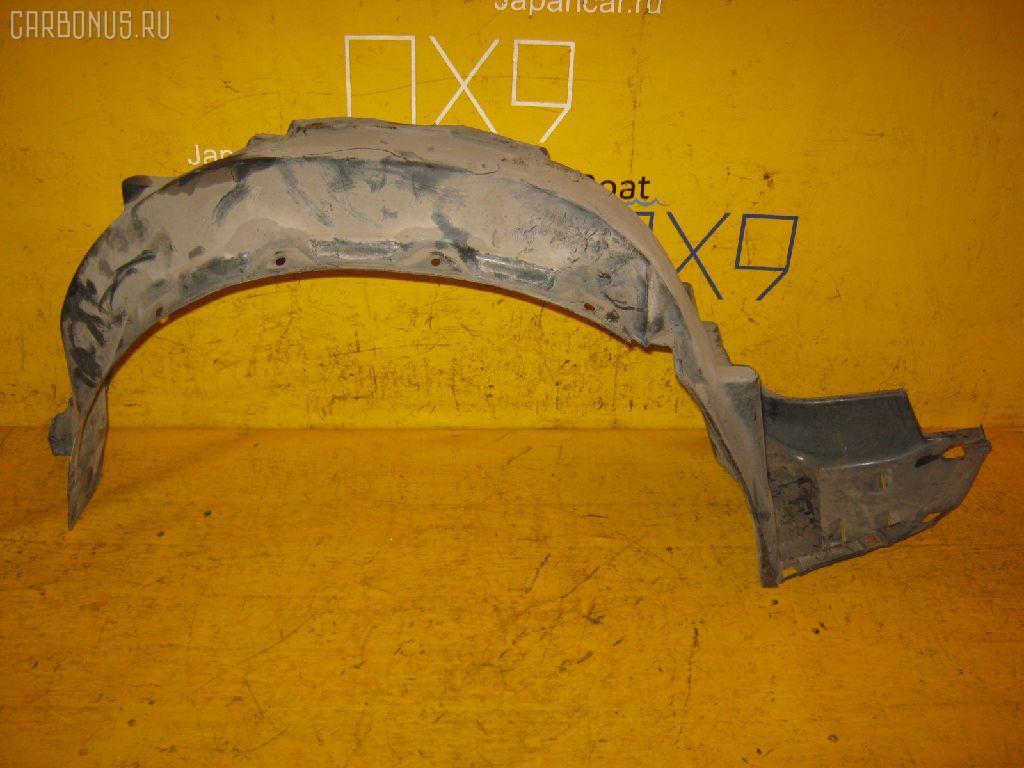 Подкрылок HONDA INSPIRE UA1 G20A. Фото 1