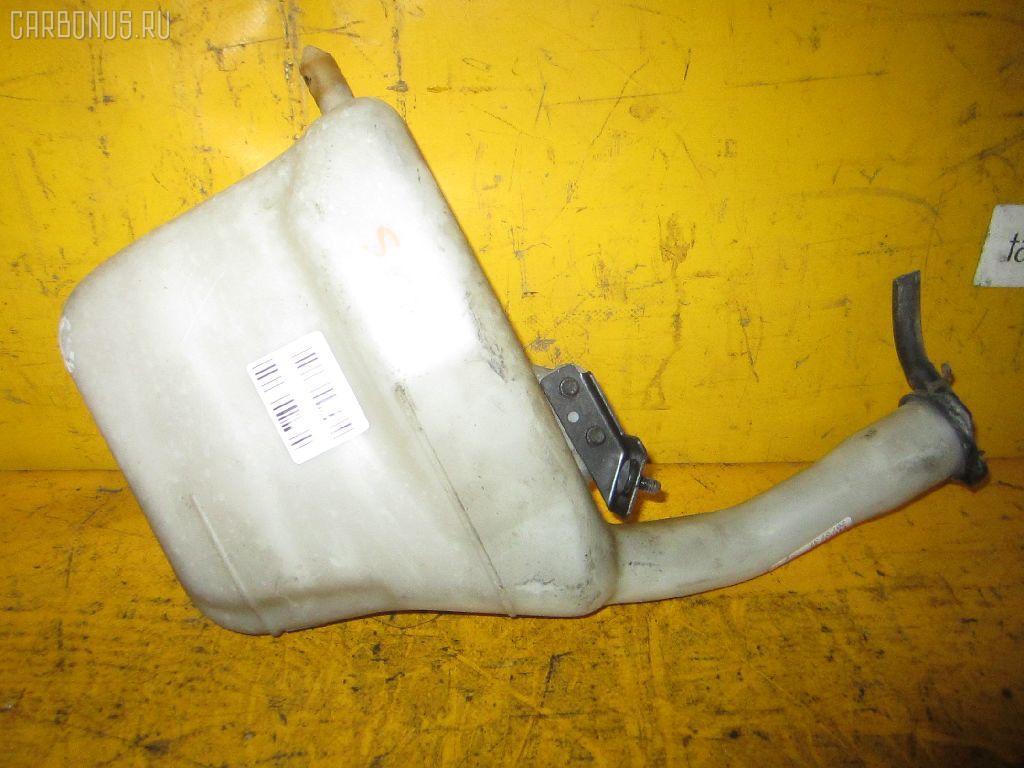 Бачок расширительный TOYOTA GAIA SXM15G 3S-FE. Фото 10