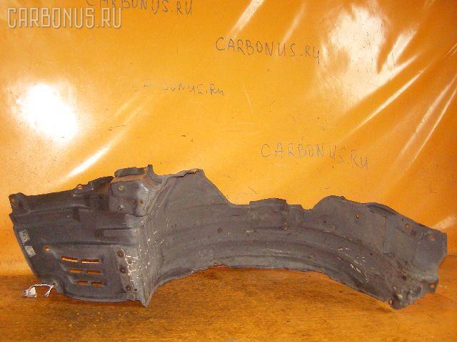 Подкрылок TOYOTA CROWN JZS171 1JZ-FSE. Фото 3