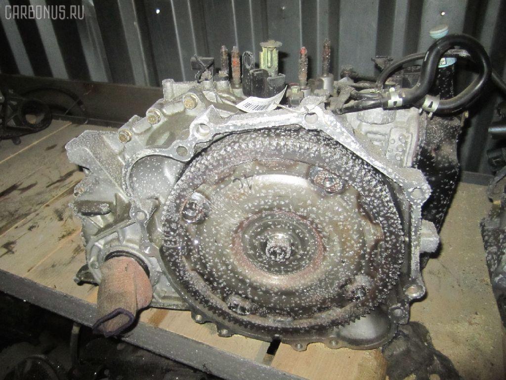 КПП автоматическая Mitsubishi Diamante F34A 6A13 Фото 1