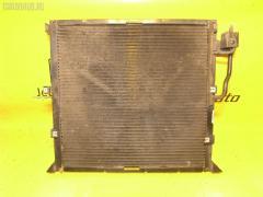 Радиатор кондиционера BMW 3-SERIES E36-CB20 M50-206S2 64538390250
