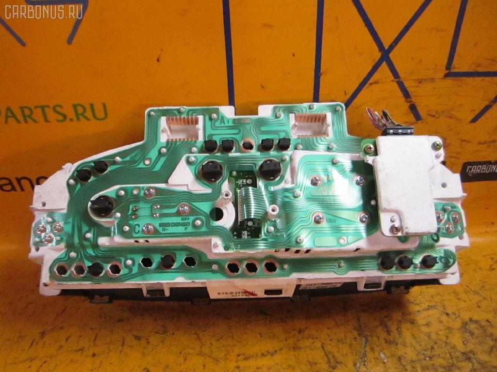 Спидометр MITSUBISHI DIAMANTE F31A 6G73. Фото 2