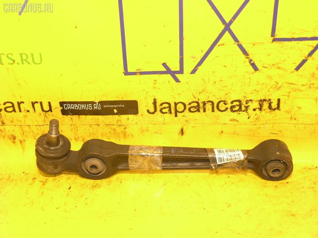 Рычаг MITSUBISHI DIAMANTE F31A. Фото 4