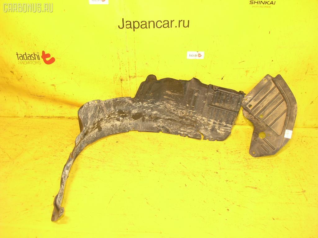 Подкрылок MITSUBISHI LANCER CEDIA WAGON CS5W 4G93. Фото 11