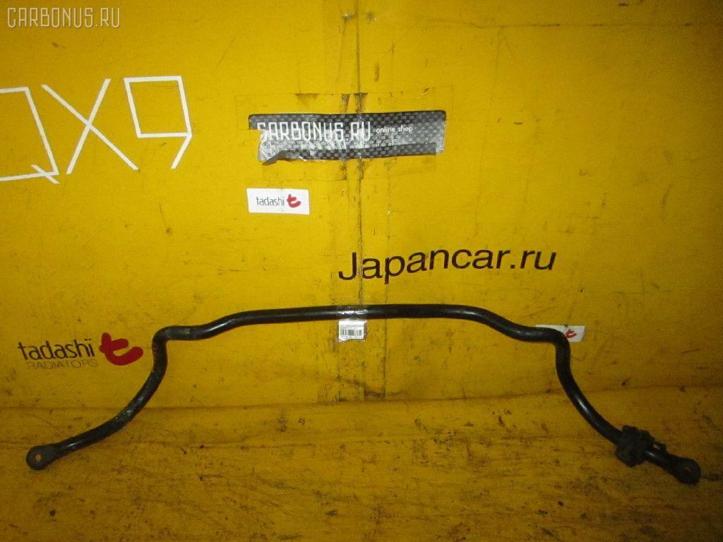 Стабилизатор MITSUBISHI LANCER CEDIA WAGON CS5W. Фото 3