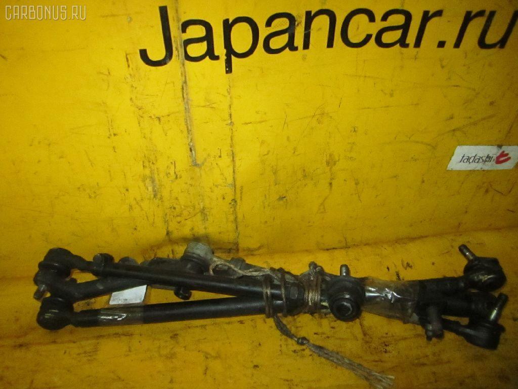 Рулевая трапеция MERCEDES-BENZ 190-CLASS W201.024 102.962. Фото 1