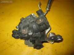 Рулевой редуктор MERCEDES-BENZ 190-CLASS W201.024 102.962 Фото 1
