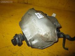 Рулевой редуктор MERCEDES-BENZ 190-CLASS W201.024 102.962 Фото 2