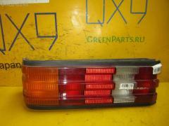 Стоп Mercedes-benz 190-class W201.024 Фото 1