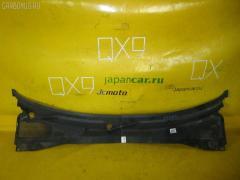 Решетка под лобовое стекло FORD ESCAPE EP3WF Фото 1