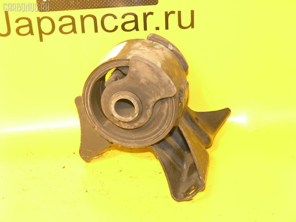 Подушка двигателя HONDA SABER UA4 J25A. Фото 1