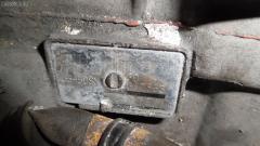 КПП автоматическая VOLVO V40 VW B4204T3 Фото 2