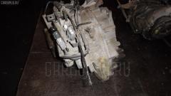 КПП автоматическая VOLVO V40 VW B4204T3 Фото 4