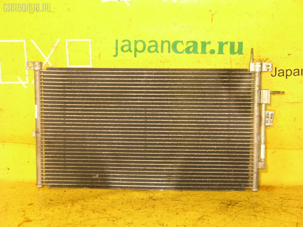 Радиатор кондиционера FORD MONDEO III WF0CJB CJBB Фото 1