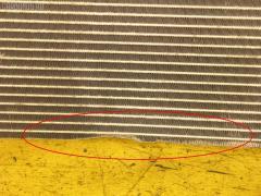 Радиатор кондиционера FORD MONDEO III WF0CJB CJBB Фото 3