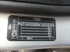 Рычаг Ford Mondeo iii WF0CJB Фото 2