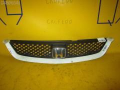 Решетка радиатора Honda Accord wagon CH9 Фото 1