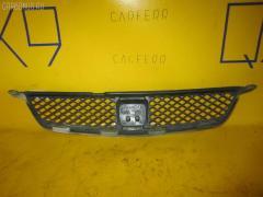 Решетка радиатора Honda Accord wagon CH9 Фото 2