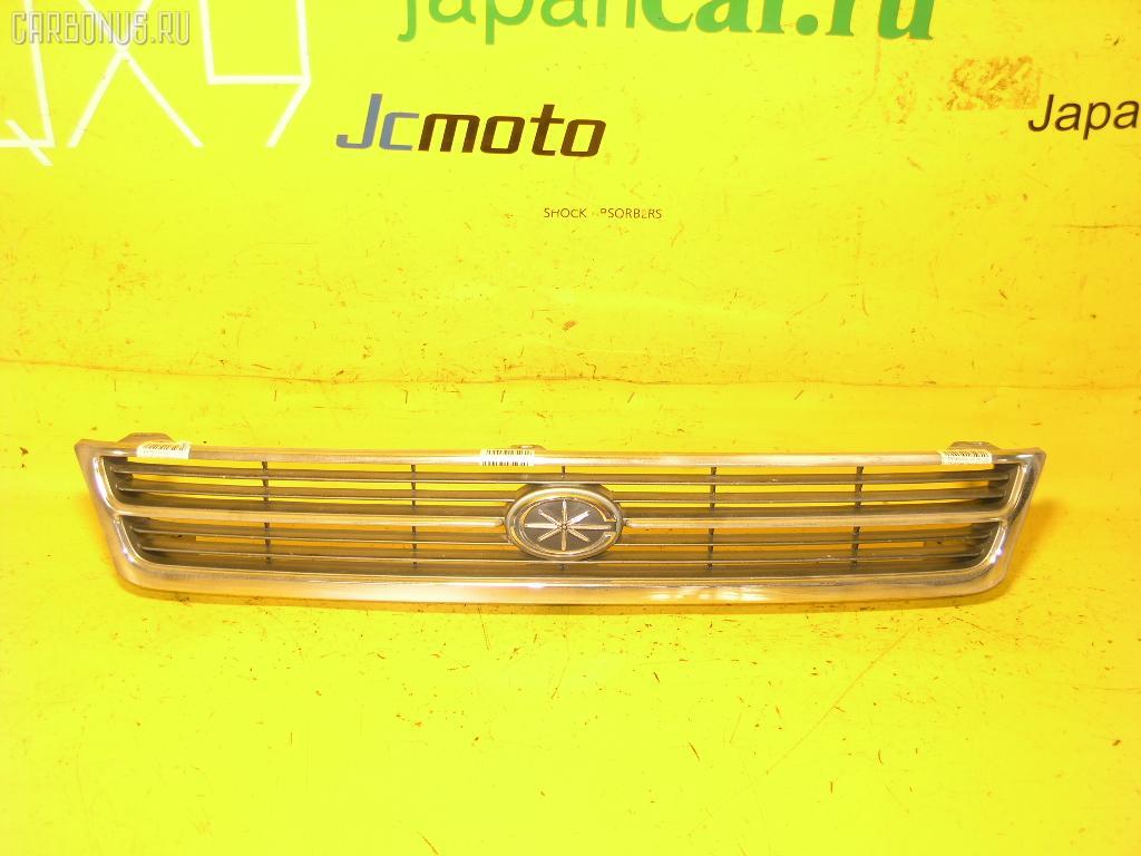 Решетка радиатора TOYOTA CORONA ST190. Фото 9