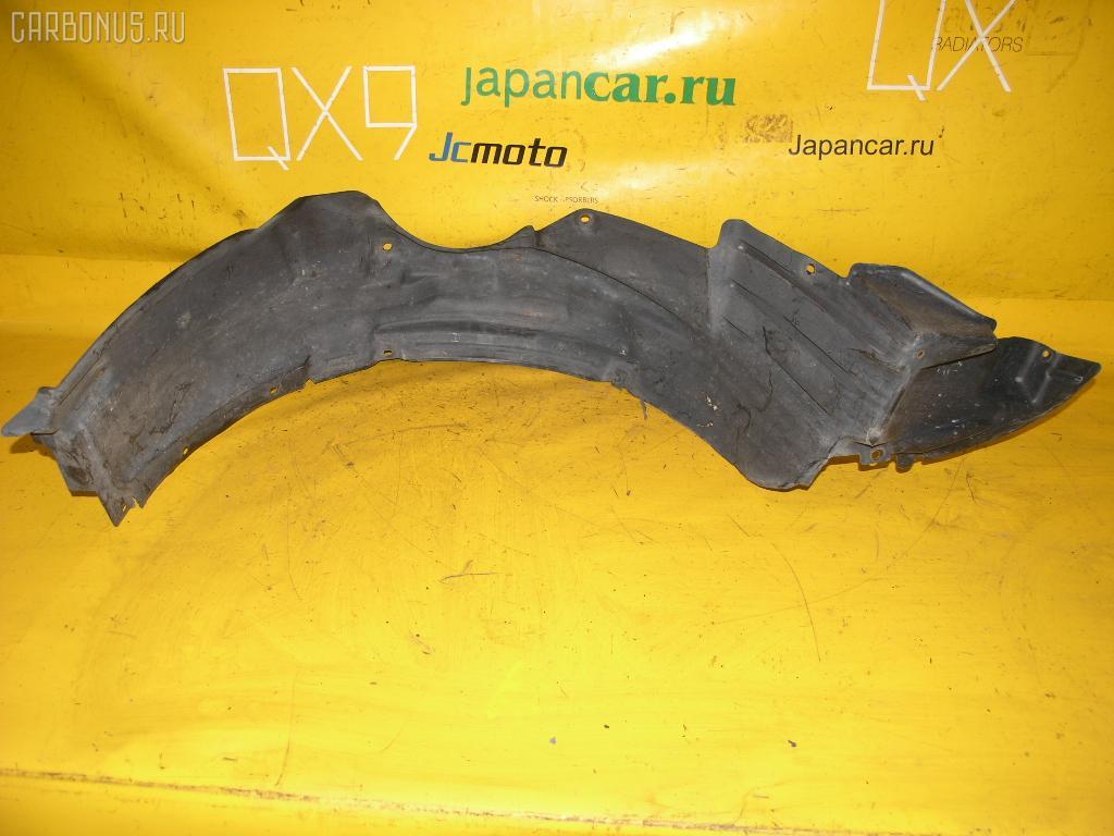 Подкрылок TOYOTA SPRINTER MARINO AE100 5A-FE. Фото 1