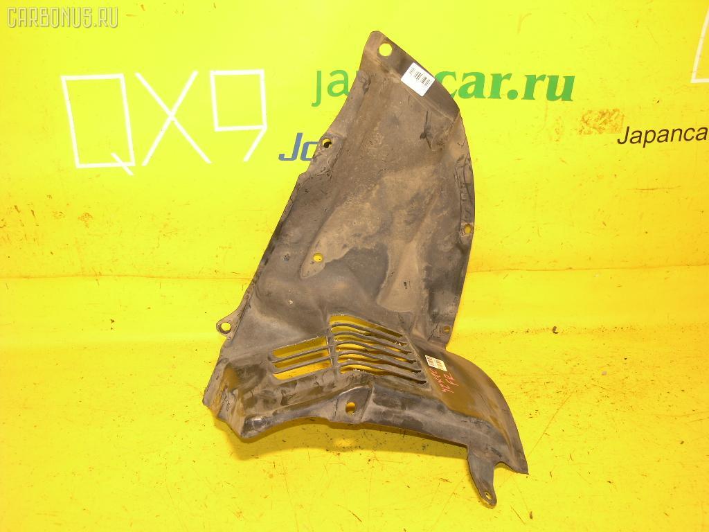 Подкрылок TOYOTA MARK II JZX90 1JZ-GE. Фото 2