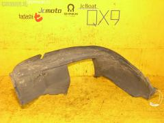 Подкрылок Citroen Xsara N1LFZ Фото 1