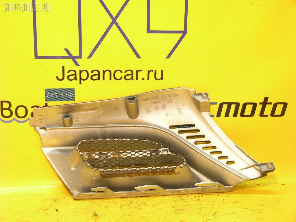 Решетка радиатора ALFA ROMEO 166 936A1 Фото 2