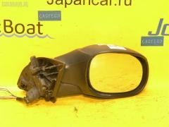 Зеркало двери боковой Citroen C3 FCNFU Фото 1