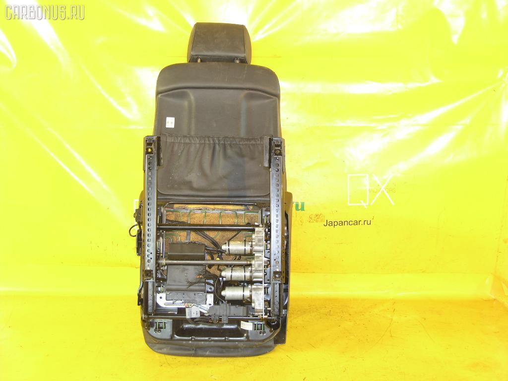 Сиденье легк MERCEDES-BENZ E-CLASS W210.055. Фото 2
