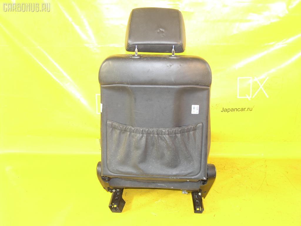 Сиденье легк MERCEDES-BENZ E-CLASS W210.055 Фото 7