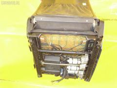 Сиденье легк MERCEDES-BENZ E-CLASS W210.055 Фото 5