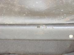 Сиденье легк MERCEDES-BENZ E-CLASS W210.055 Фото 6