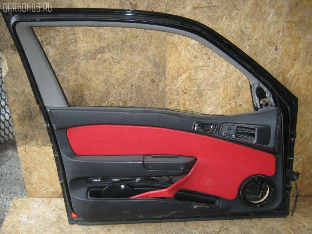 Дверь боковая ALFA ROMEO 145 930A5 Фото 1
