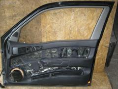 Дверь боковая ALFA ROMEO 145 930A5 ZAR93000002102088 60573614 Переднее Правое