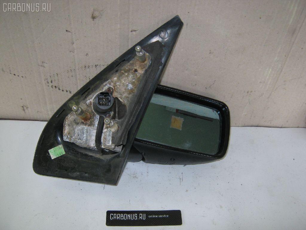 Зеркало двери боковой ALFA ROMEO 145 930A5 Фото 1