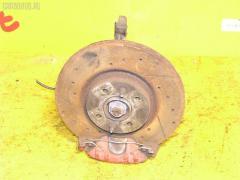 Ступица Alfa romeo 145 930A5 AR67204 Фото 2