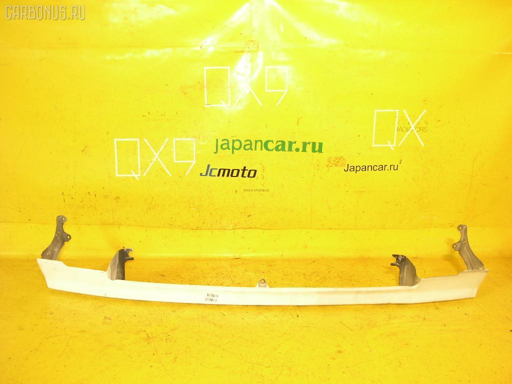 Фартук TOYOTA MARK II GX71. Фото 2