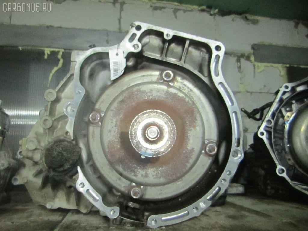 КПП автоматическая MAZDA DEMIO DW3W B3-ME. Фото 1