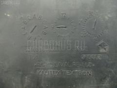 Бак топливный JEEP GRAND CHEROKEE II WJ47 EVA Фото 7