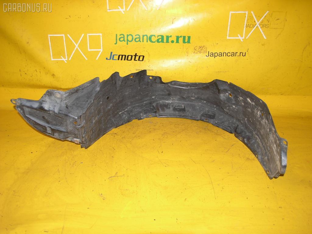 Подкрылок TOYOTA CARINA AT211 7A-FE. Фото 4