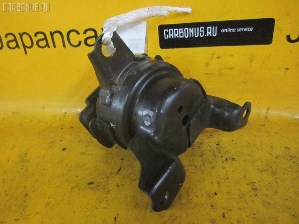Подушка двигателя HONDA PARTNER EY7 D15B. Фото 6