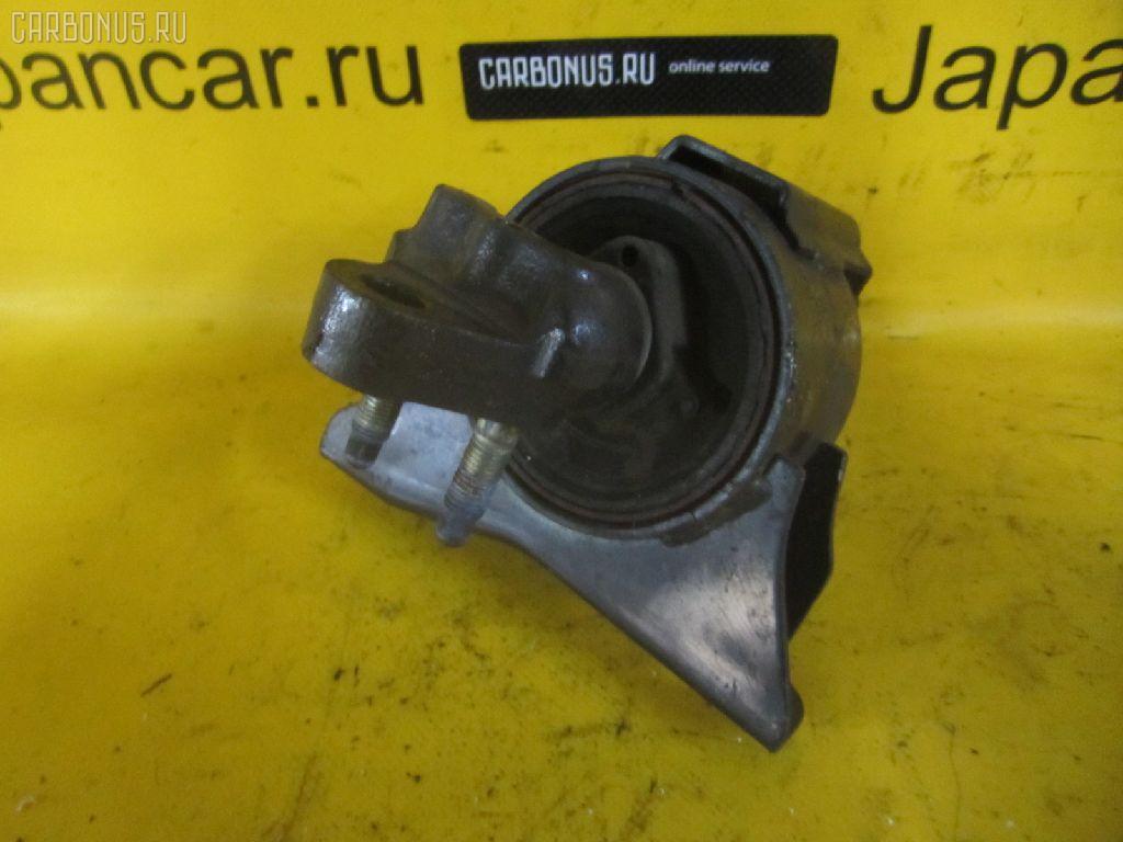 Подушка двигателя TOYOTA SPRINTER CARIB AE115G 7A-FE. Фото 6