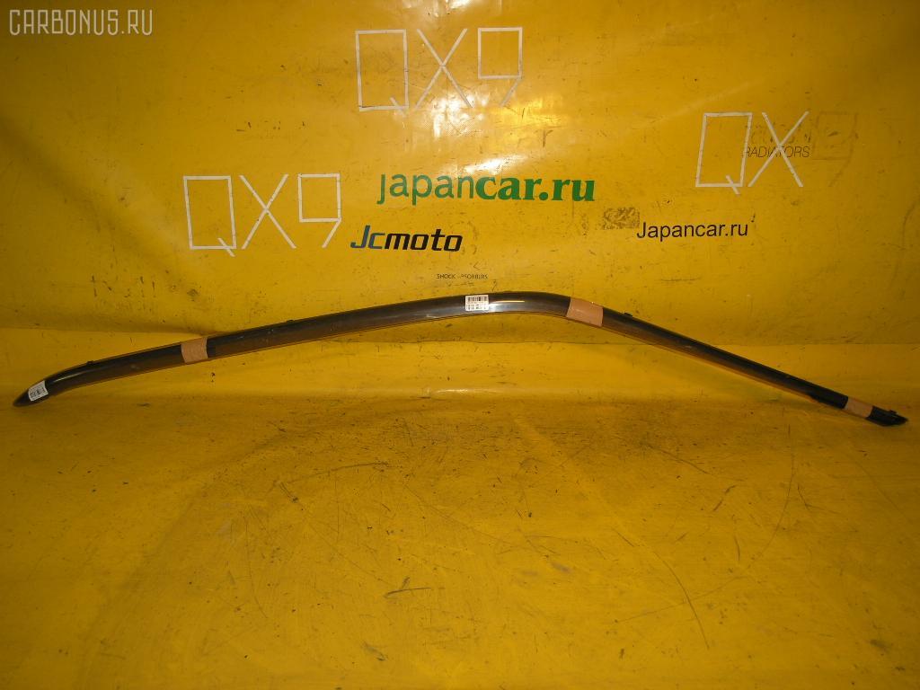 Ветровик TOYOTA MARK II GX100. Фото 11