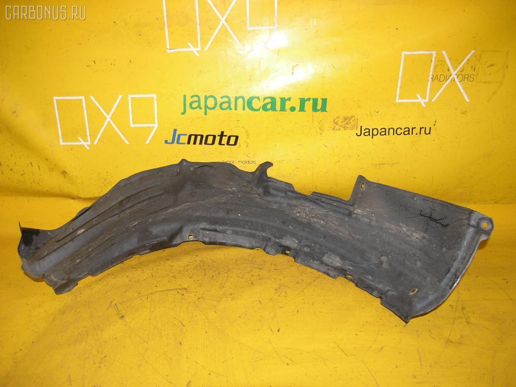 Подкрылок TOYOTA MARK II JZX93 1JZ-GE. Фото 1