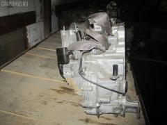 КПП механическая Mazda Demio DE5FS ZY-VE Фото 4