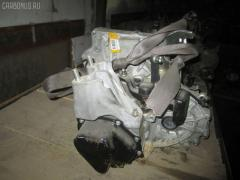 КПП механическая Mazda Demio DE5FS ZY-VE Фото 3