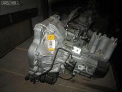 КПП механическая Mazda Demio DE5FS ZY-VE Фото 2