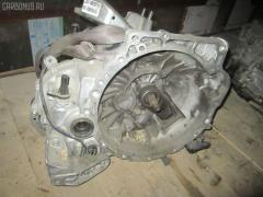 КПП механическая Mazda Demio DE5FS ZY-VE Фото 1